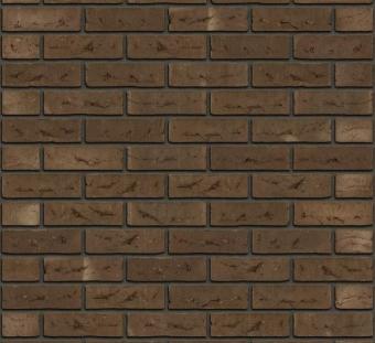 Кирпич керамический Collingham Brown / DR67B Rijswaard