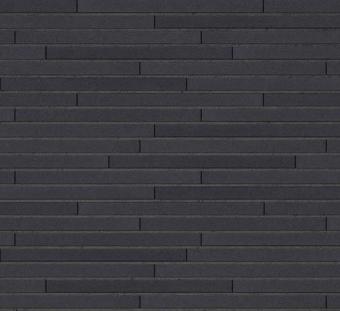 Кирпич бетонный ригельный MBI GeoStylistix Dark Grey