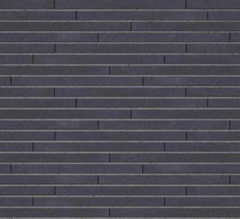 Кирпич бетонный ригельный GeoStylistix Mid/Cool Grey MBI