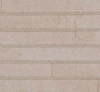Кирпич бетонный ригельный GeoStylistix Shaded Ochre MBI