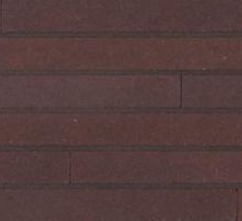 Кирпич бетонный ригельный GeoStylistix Shaded Red MBI