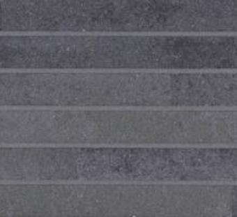 Кирпич бетонный ригельный MBI GeoStylistix Shadow Green