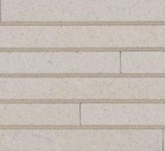 Кирпич бетонный ригельный GeoStylistix Vanilla Cream MBI