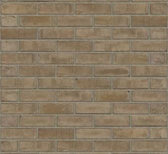 Кирпич керамический Grey Stock / DR40B Rijswaard