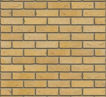 Кирпич керамический Hamsterley Buff / DR24B Rijswaard