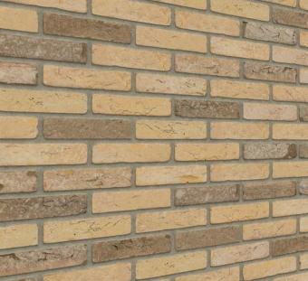 Кирпич керамический Hayden HV WF / RC217 Rijswaard