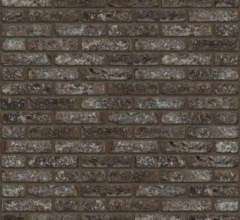 Плитка керамическая Jackson HV WF / RC219 Rijswaard
