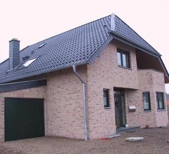 Кирпич ручной формовки KM 058 Klinkers Steenfabriek