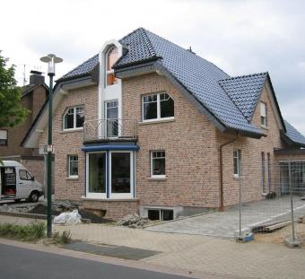 Кирпич ручной формовки KM 075 Klinkers Steenfabriek