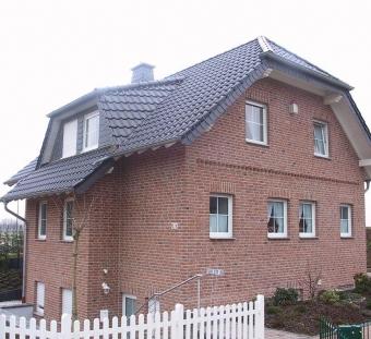 Кирпич ручной формовки KM 081WF Klinkers Steenfabriek