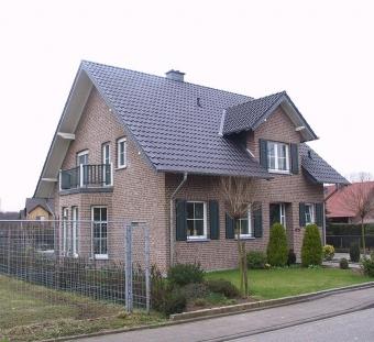 Кирпич ручной формовки KM 090 Klinkers Steenfabriek