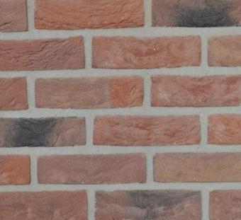Кирпич ручной формовки KM 081 Klinkers Steenfabriek