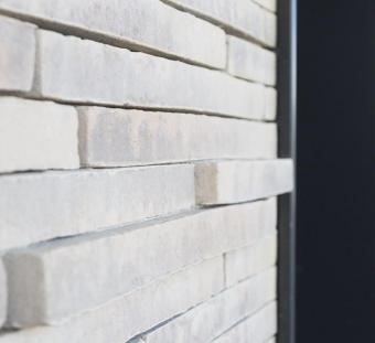 Ригельный кирпич ручной формовки SanMarco MAAX M.1.103