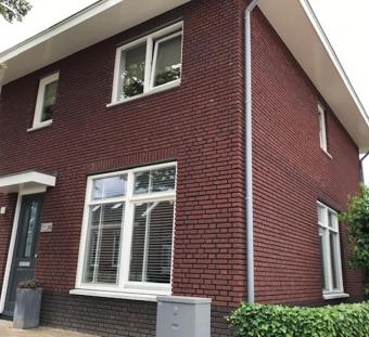 Плитка ручной формовки Mississippi HV WF Rijswaard