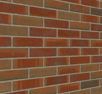 Кирпич керамический Redburn Multi Stock / DR12B Rijswaard