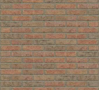Плитка ручной формовки Roodpaars HV WF Redux Rijswaard