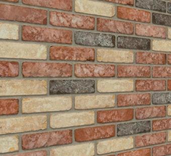 Кирпич керамический Vermont VB EF Rijswaard