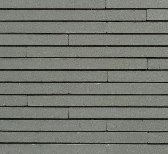 Кирпич бетонный ригельный GeoStylistix Army Green MBI