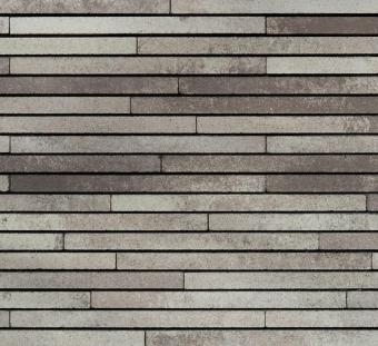 Кирпич бетонный ригельный GeoStylistix Unique Beige MBI