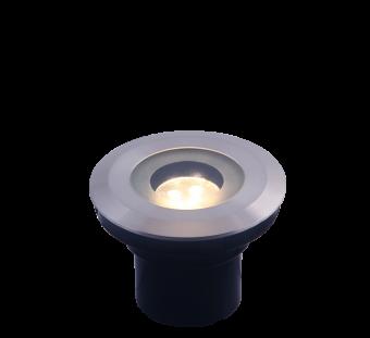 Светильник Agate Lightpro