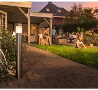Светильник Albus Garden Lights