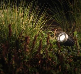 Светильник Garden Lights Arcus