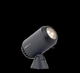Светильник Castor 3 Lightpro