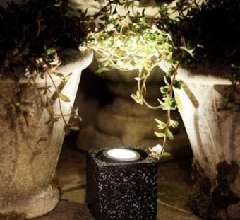 Светильник Cylon Garden Lights