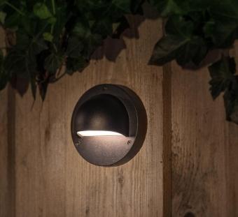 Светильник Garden Lights Deimos