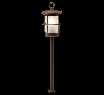 Светильник Locos Garden Lights
