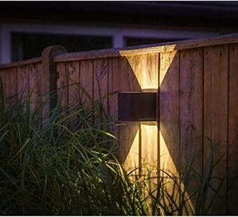 Светильник Garden Lights Mauri