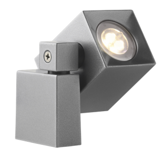 Светильник Nano Garden Lights
