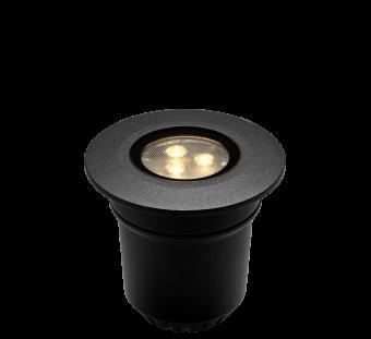 Светильник Nomia Lightpro