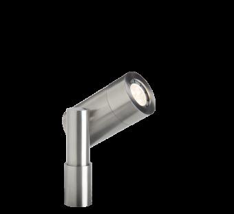 Светильник Nova 3 Lightpro