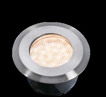 Светильник Onyx 60 R3 Lightpro