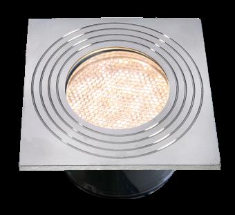 Светильник Onyx 60 R4 Lightpro