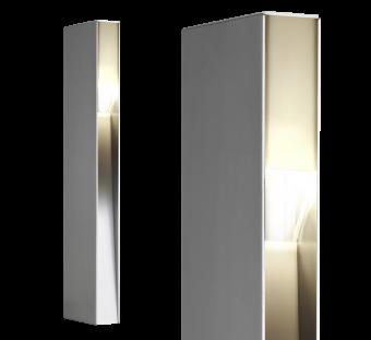 Светильник Lightpro Opal