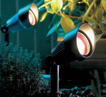 Светильник Garden Lights Focus