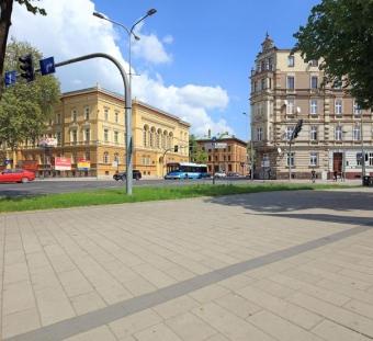 Урбаника 60 Классик Polbruk