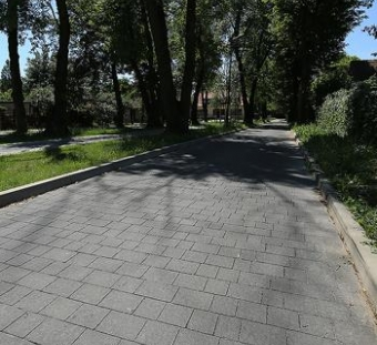 Тренто Классик Polbruk