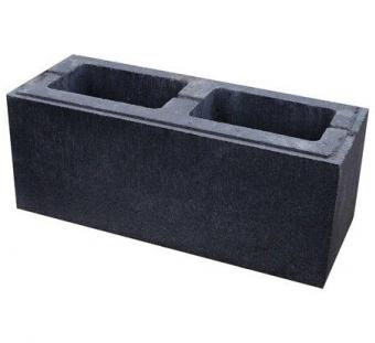 Блок Кубус